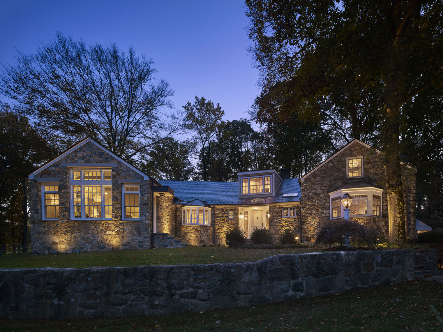 Bernardsville Renovation.10
